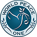 world-peace-one